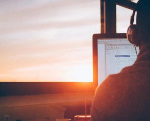 Webinar-Aufzeichnung vom 29. April 2020: Prozesskosten halbieren mit ibml FUSiON